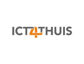 ICT4THUIS