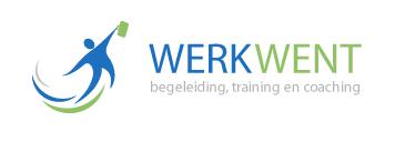 Werkwent