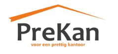 PreKan